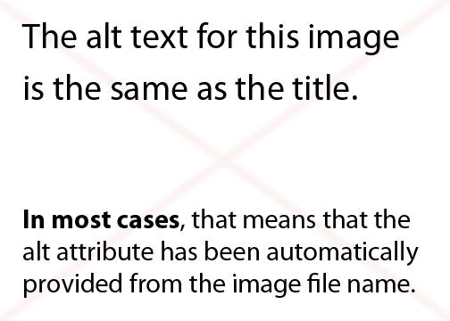 A kép helyettesítő szövegét a automatikusan a kép címe lett. Biztos, hogy ez megfelelően leírja a kép tartalmát? Ha nem, akkor légy szíves javítsd ki.